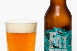 Driftwood Brewing Co. – Fat Tug IPA