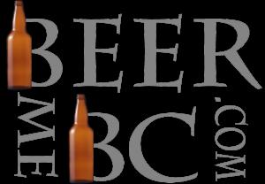 beermebc.com