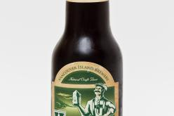 Vancouver Island Brewery – Hermann's Dark Lager