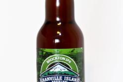 Granville Island Brewing Co. – Brocton IPA