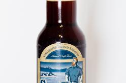 Vancouver Island Brewery – Sea Dog Amber Ale