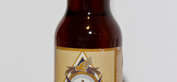 Phillips Brewing Co. – Phoenix Gold Lager