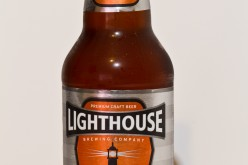 Lighthouse Brewing – Riptide Pale Ale
