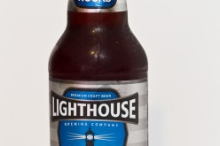 Lighthouse Brewing – Race Rocks Ale