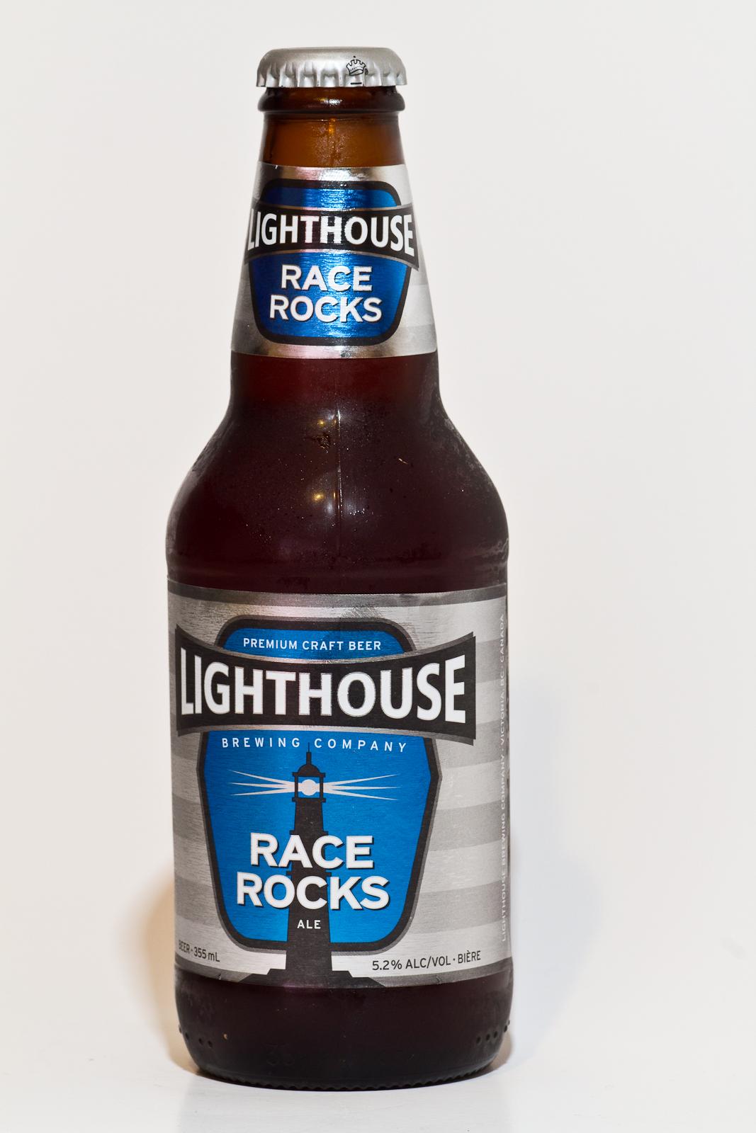 how to buy beer in british columbia