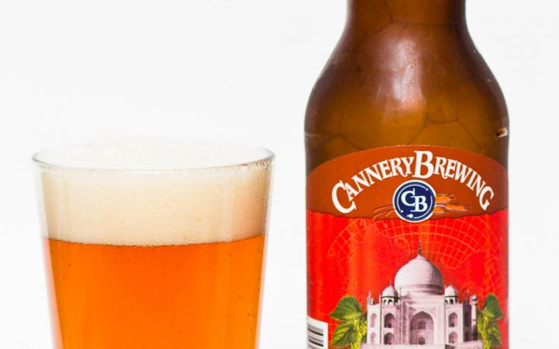 Cannery Brewing Co – India Pale Ale