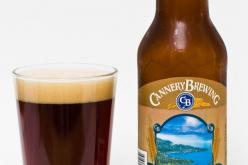 Cannery Brewing Co. – Naramata Nut Brown Ale