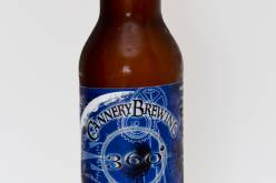 Cannery Brewery – 360 Degree Lager