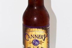 Cannery Brewing Co. – Pale Ale