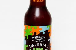 Central City Brewery – Imperial IPA for Autism (archived)