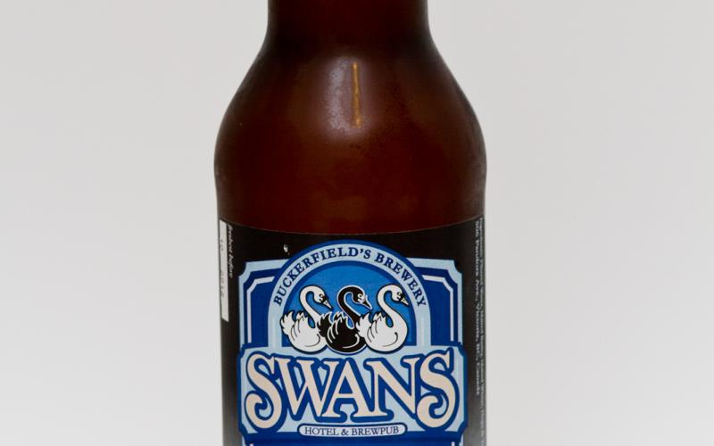 Swans Brewpub – Arctic Ale