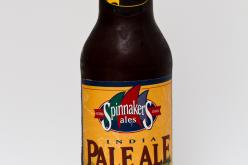 Spinnakers Brewpub – India Pale Ale