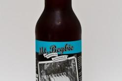 Mt Begbie Brewing Co. – Powerhouse Pale Ale