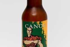 Canoe Brewpub – Red Canoe Lager