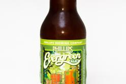 Phillips Brewing Co. – Evergreen Ale