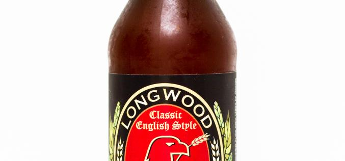 Longwood Brewpub – India Pale Ale