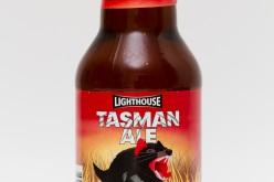 Lighthouse Brewing – Tasman Ale