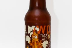Steamworks Brewing Co. – Signature Pale Ale