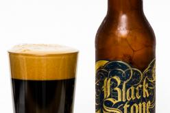 Driftwood Brewing Co. – Black Stone Porter
