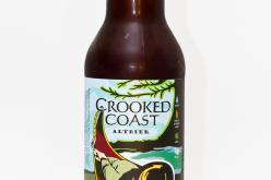 Driftwood Brewing Co. – Crooked Coast Altbier