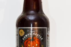 Howe Sound Brewing – Pumpkin Eater Imperial Ale