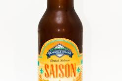 Granville Island Brewing Co. – Saison