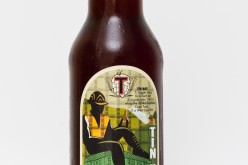Townsite Brewing Inc. – Tin Hat IPA