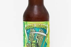Phillips Brewing Co – Green Reaper Fresh Hop IPA (2012)