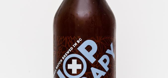 Russell Brewing Co. – Hop Therapy Double IPA