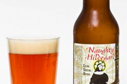 Driftwood Brewing Co. – Naughty Hildegard ESB