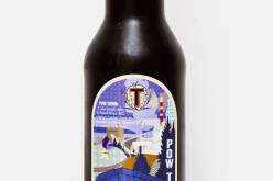 Townsite Brewing Inc. – Powtown Porter