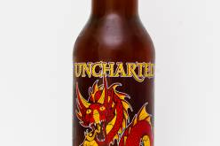 Lighthouse Brewing Co. – Uncharted Belgian IPA