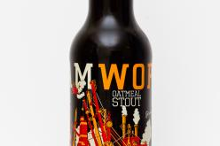 Steamworks Brewing Co. – Oatmeal Stout