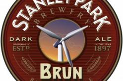 "STANLEY PARK BREWERY LAUNCHES NEW BELGIAN STYLE DARK ALE ""BRUN"" IN VANCOUVER"