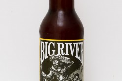 Big River Brewing Co. – Vienna Lager