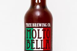 Tree Brewing Co. – Molto Bella Espresso IPA