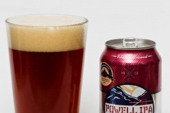 Coal Harbour Brewing Co. – Powell IPA