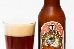 Townsite Brewing Inc. – Shiny Penny Belgian IPA