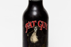 Mission Springs Brewing Co. – Fat Guy Oatmeal Stout