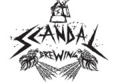 Scandal Brewing Launches 7 Wonders Series