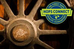 Fueling the Fire of BC Craft Beer – Hops Connect