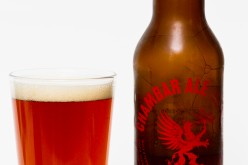 Russell Brewing Co. – Chamber Ale