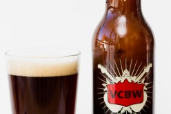 Vancouver Craft Beer Week 2012 Collaboration Beer – VCBW Cascadian Brown Ale
