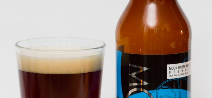 Moon Under Water Brewery – The Victorious Weizenbock
