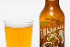 Mission Springs Brewing Co. – Trailblazer Pilsner