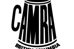 Where Can Your CAMRA Membership Save You Money?