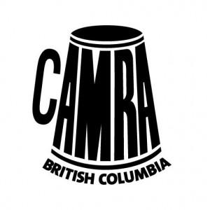 CAMRA Logo