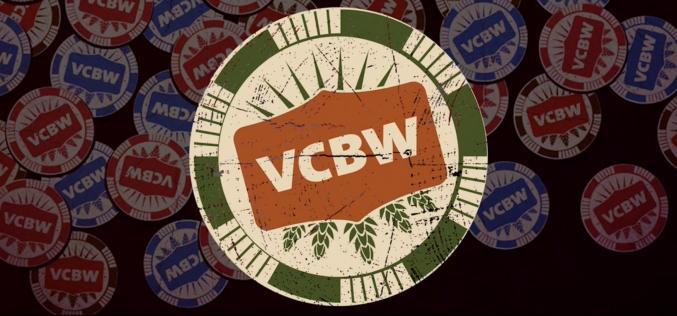 Vancouver Craft Beer Week is Back and Bigger Than Ever!