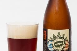 Vancouver Craft Beer Week 2013 Collaboration Altibeer