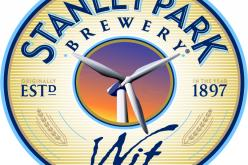 STANLEY PARK BREWERY INTRODUCES NEW BELGIAN STYLE WHEAT BEER FOR PATIO SEASON IN BRITISH COLUMBIA!